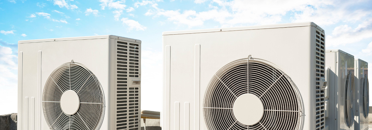 Evercool Air Conditioning